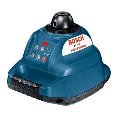 Ротационный нивелир Bosch BL130I (0601096463)