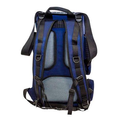 Рюкзак для тахеометра VEGA TSB 01 TSB 01