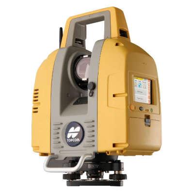 Наземный лазерный сканер Topcon GLS-2000 (2315010216)