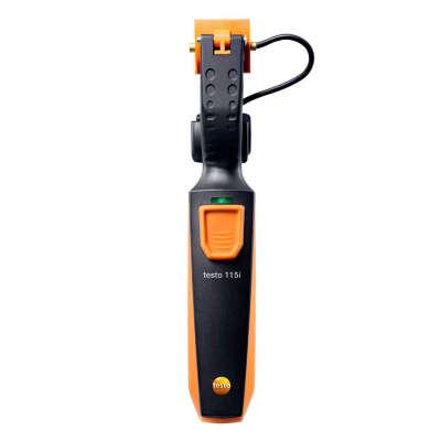 Термометр Testo 115i 2 Gen (0560 2115 02)