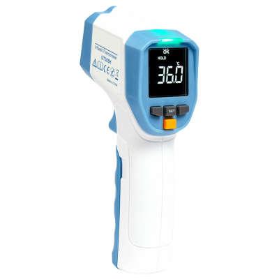 Термометр UNI-T UT305H