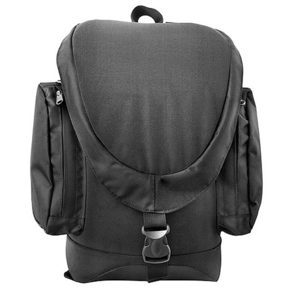 Рюкзак для тахеометра RGK BTS-2 4610011871269