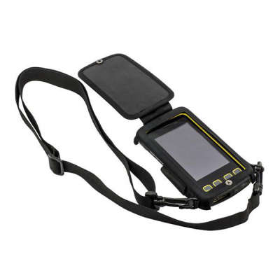 Чехол для контроллера Trimble Slate - Deluxe Carrying Case 90621-00