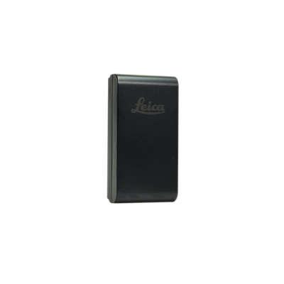 Аккумулятор Leica GEB111 (667318)