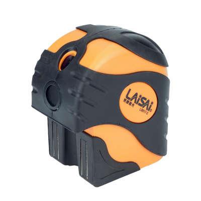 Построитель точек Laisai LS617-2 LS617-2
