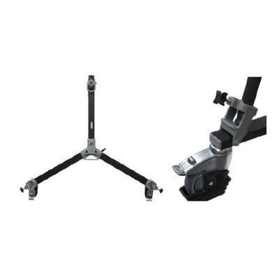 Основа для штатива Trimbie FOLDING DOLLY (90578-TR)