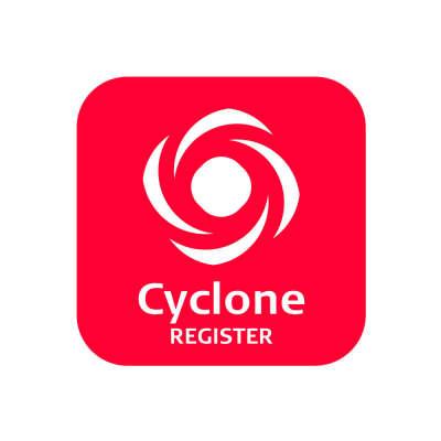 Программное обеспечение Leica Cyclone REGISTER 798751
