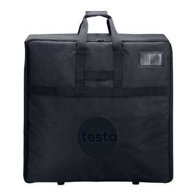 Электронный балометр Testo 420 комплект с поверкой 0563 4200