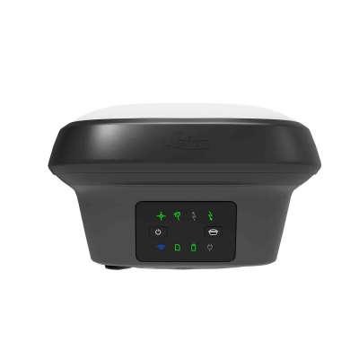 GNSS-приемник Leica GS18 T LTE Performance 855300