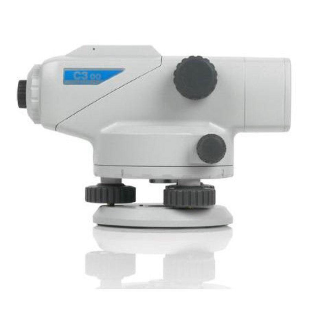 Оптический нивелир Sokkia C300 C300