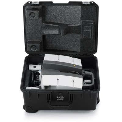Транспортировочный контейнер Leica GVP710 (805221)