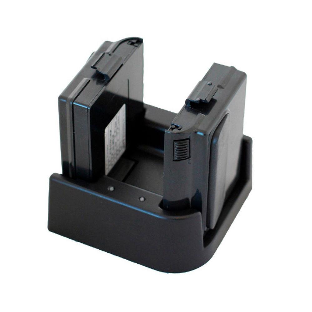 Зарядное устройство Leica ALG7-10A 785416