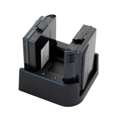Зарядное устройство Leica ALG7-10A (785416)