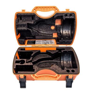 Кейс для тахеометра Nikon Nivo M HQU90000