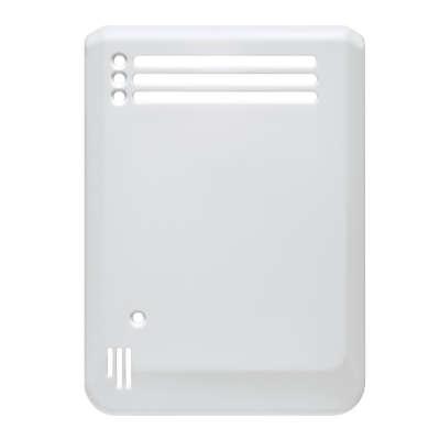 Декоративная крышка для Testo 160-IAQ 0554 2012