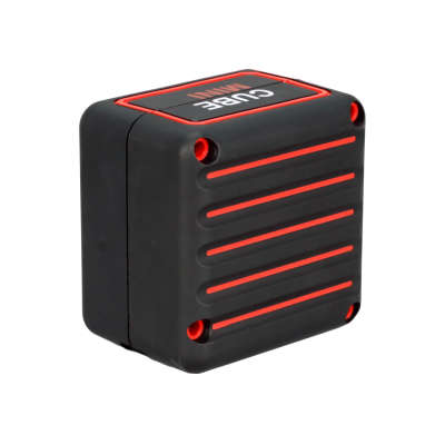 Лазерный уровень ADA Cube mini Professional Edition А00462