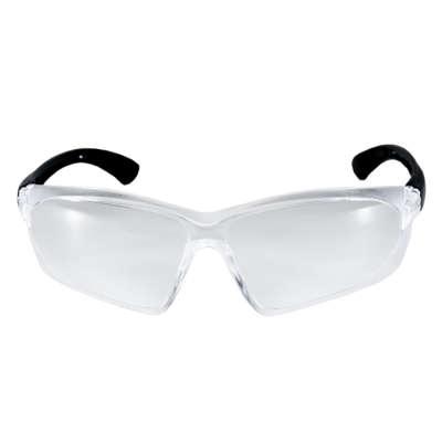 Прозрачные защитные очки ADA VISOR PROTECT А00503