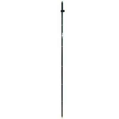 Веха для GNSS Seco Satellite Stick XL  (5126-10)