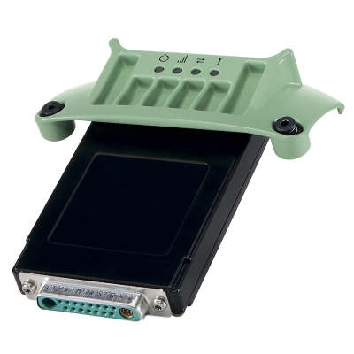 Радиомодем SATEL Satelline SLR5  8244821