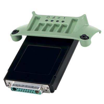Модем SATEL SLR6 (403-470МГц) (8247205)