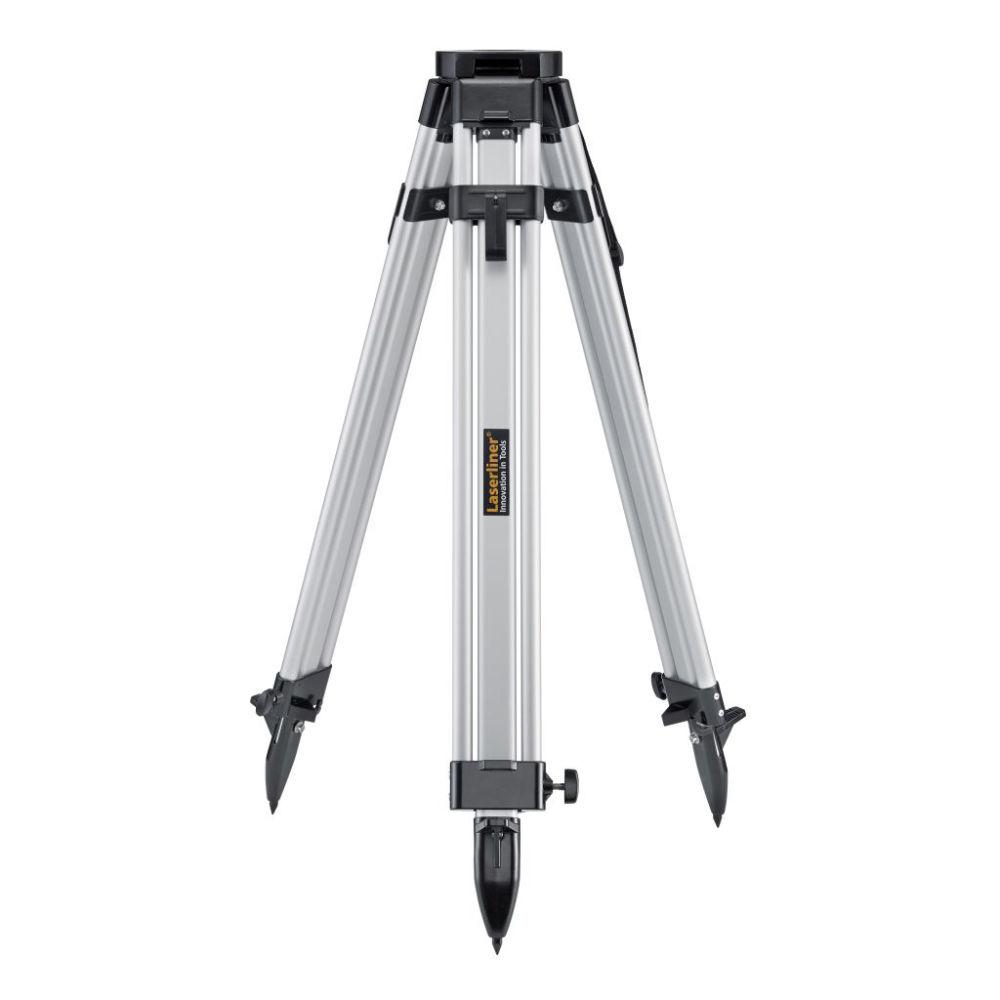 Геодезический штатив Laserliner Construction Tripod 170 cm 00080.11