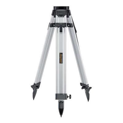 Геодезический штатив Laserliner Construction Tripod 170 cm (00080.11)