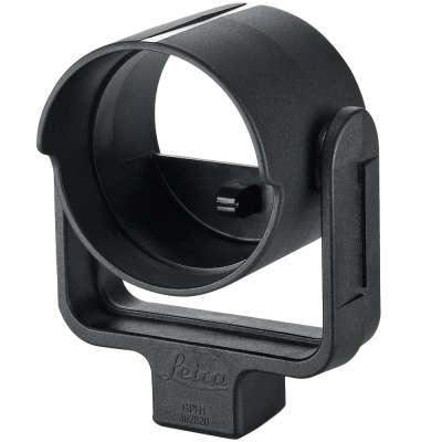 Крепление Leica GPH1 (362820)