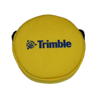 Чехол Trimble TDL 450L Carrying Case 64451-10