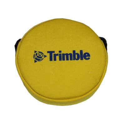 Чехол Trimble TDL 450L Carrying Case (64451-10)