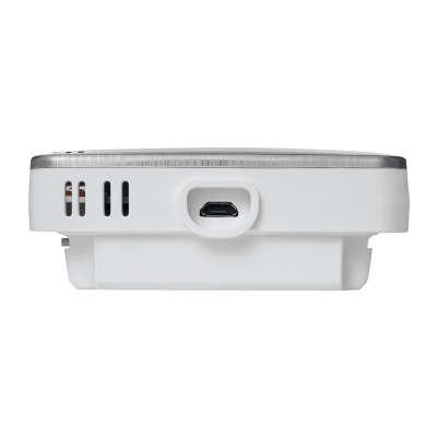WiFi-логгер Testo 160 IAQ 0572 2014