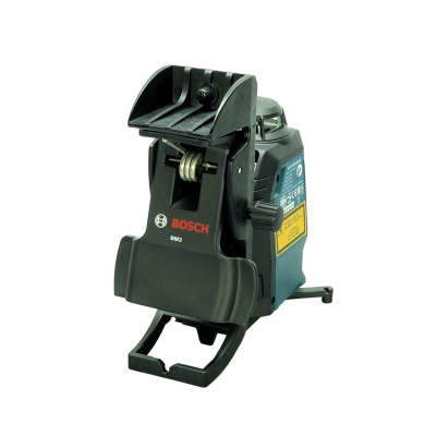 Лазерный уровень Bosch GLL 2-20 Professional +BM3 0.601.063.J00