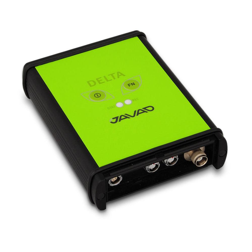 GNSS-приемник  Javad Delta-3