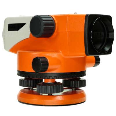 Оптический нивелир RGK N-38 + поверка 4610011871313