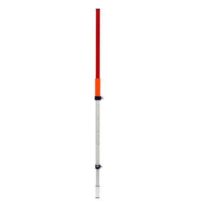 Телескопическая рейка ADA Laser Staff А00230