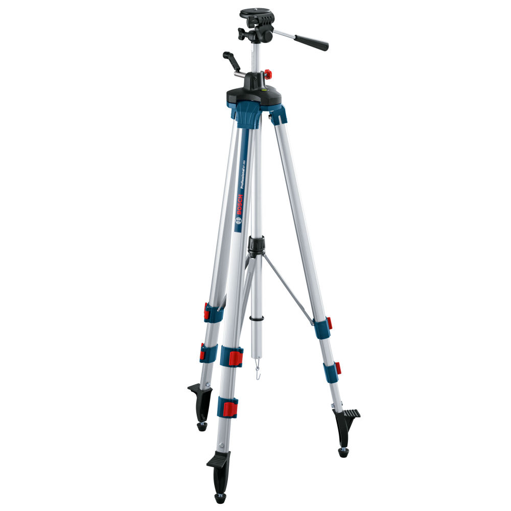 Элевационный штатив Bosch BT250 Professional 0601096A00