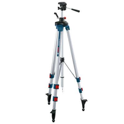 Элевационный штатив Bosch BT250 Professional (0601096A00)