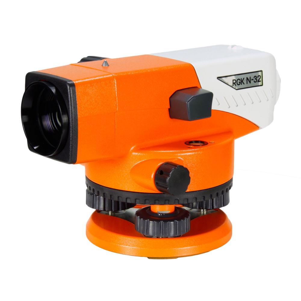Оптический нивелир RGK N-32 4610011870071