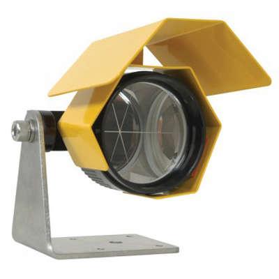 Однопризменная система SECO 6603-01 (6603-01)