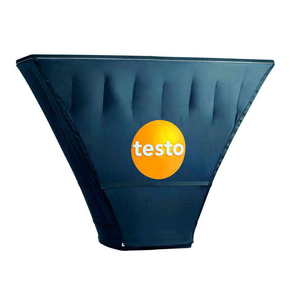 Измерительный кожух  для Testo 420  0554 4201