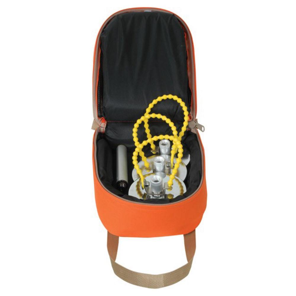 Комплект анкеров для штатива SECO 5210-012 5210-012