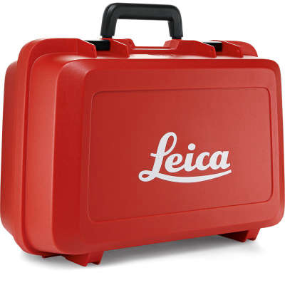 Кейс Leica GVP735 (855307)