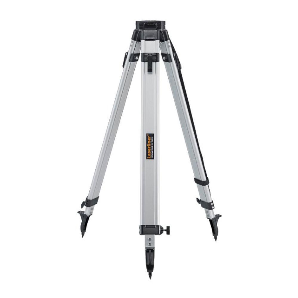 Геодезический штатив Laserliner Lightweight Tripod 165 cm 080.00
