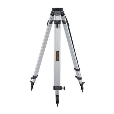 Геодезический штатив Laserliner Lightweight Tripod 165 cm (080.00)