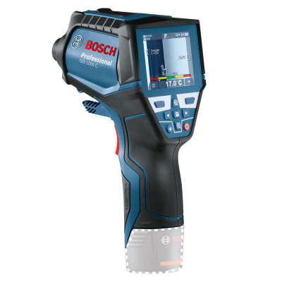 Пирометр Bosch GIS 1000 C Professional (0601083300)