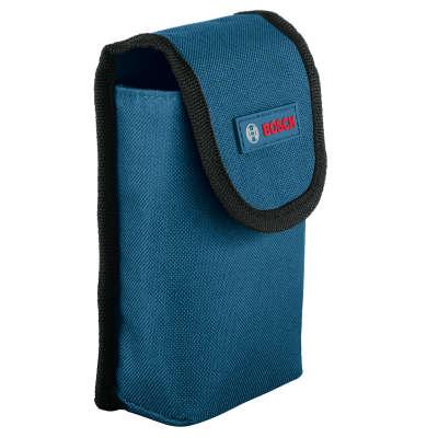 Приемник для лазерных нивелиров Bosch LR 50 0601069A00