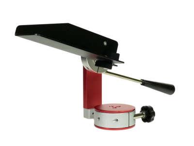 Адаптер Leica TA360 (778359)