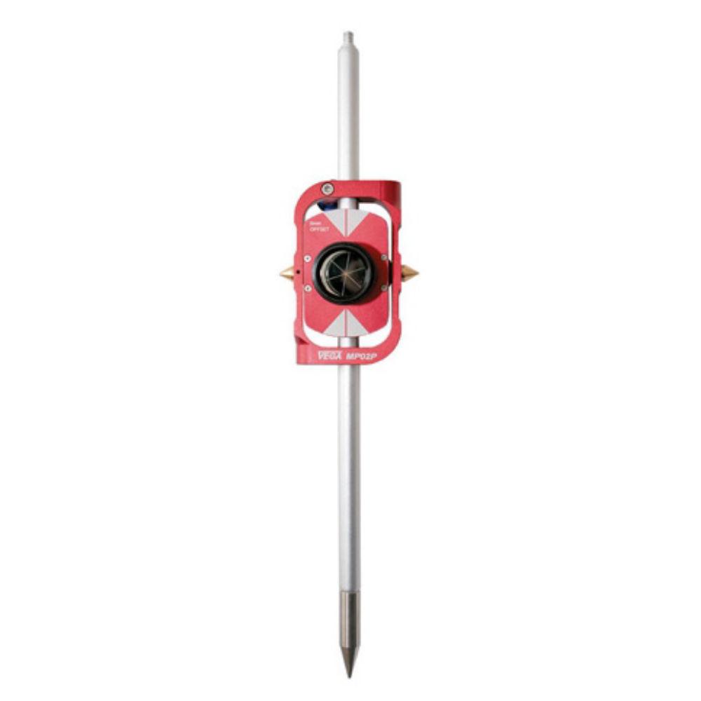 Мини-призма  Vega MP02P MP02P