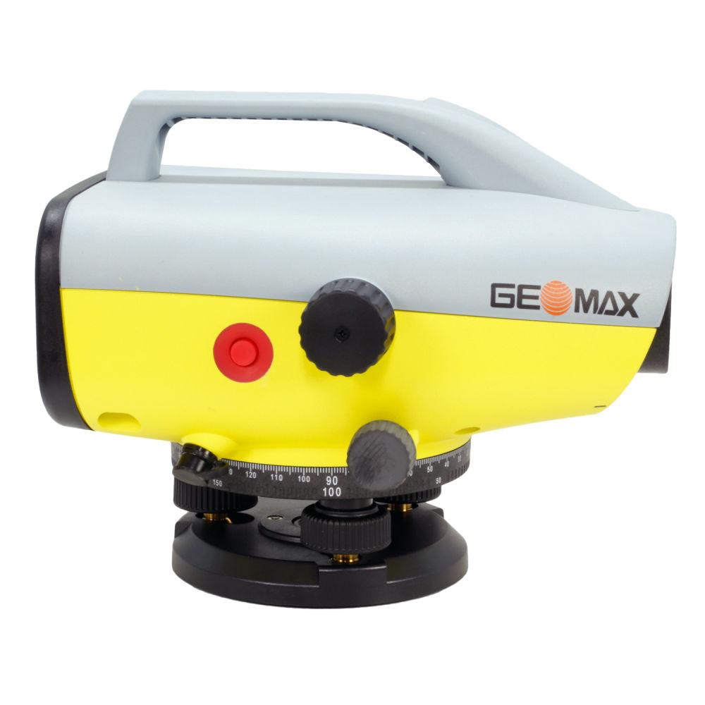 Цифровой нивелир GeoMax ZDL700 766160