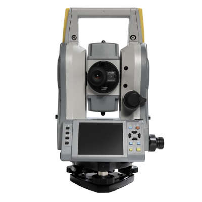 "Тахеометр Trimble C5 HP 1"" Trimble Access, OP C541170"