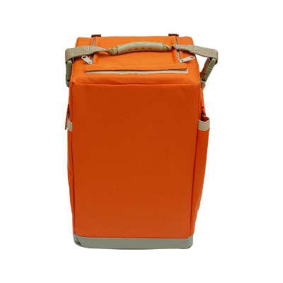 Рюкзак для тахеометра RGK BTS-5 775083